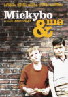"""Mickybo and Me"" Feature Film  Working Tittle Films. Starring Adrian Dunbar, Julie Walters, Ciaran Hinds, Gina McKee, John Joe McNeill, Niall Wright. (c) http://www.workingtitlefilms.com/"